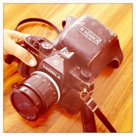 photo-8